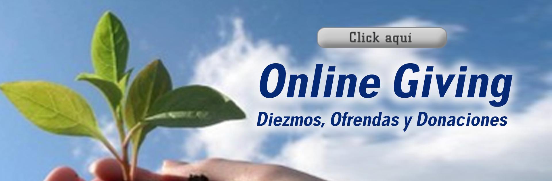 download Значение византийских занятий в